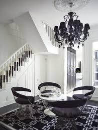 sydney based interior designer greg natale elegant bold and glamourous interiors a hollywood regency style