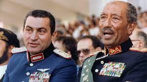 وثائق سرية بريطانية: لولا الاغتيال لتخلى السادات بإرادته عن رئاسة مصر - BBC  News عربي