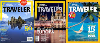 30 yrs ng traveler 1