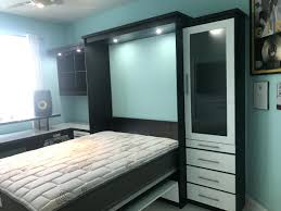home office bedroom combination. Murphy Bed Home Office Combination. Full Size Of Desk Combo Canada Modern Costco Bedroom Combination O