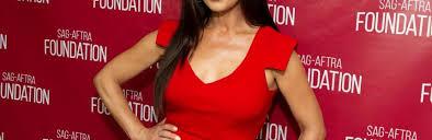 Polly Hudson: Good on Catherine Zeta-Jones for embracing her ego | Hot  Lifestyle News