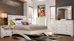 white queen bedroom sets. White Queen Bedroom Sets 7