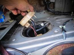 diy walbro 460l e85 fuel pump install upgrade on a nissan skyline Electric Fuel Pump Wiring Diagram at R33 Skyline Fuel Pump Wiring Diagram