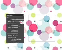 How To Make Pattern In Illustrator Amazing Creating Patterns In Illustrator CS48 Veerle's Blog 4848