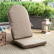 outdoor chair cushions 21 x 20 x chair cushion outdoor cushions at outdoor chair cushions 21