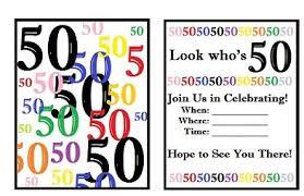 Farewell Invitation Template Index Birthday Party Ideas