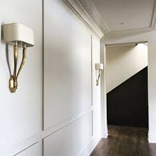 Small Picture 52 best interior design nam dang mitchell images on Pinterest