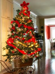 collection office christmas decorations pictures patiofurn home. ideas largesize images of liberty christmas decorations patiofurn home design kitchen decorating mantel collection office pictures