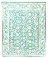 mint green rug area in rugs bath mat for nursery mint green rug for nursery