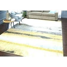 mohawk home rug home memory foam bath rugs home memory foam bath rugs home rugs memory