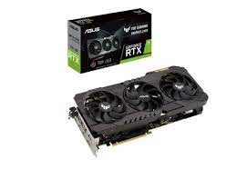 We carry the hottest new video games and consoles. Gpu Rtx 30 Series Cards Best Buy In Store Bapcsalescanada