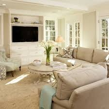 beige couches living room design. beige sectional sofa design, pictures, remodel, decor and ideas - page 2 | decorating pinterest sectional, living rooms couches room design c