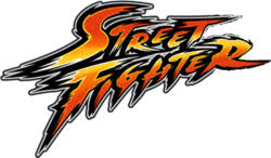 street fighter wikipedia