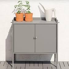 ikea outdoor patio furniture. Modren Patio Outdoor Organizing21 With Ikea Patio Furniture R