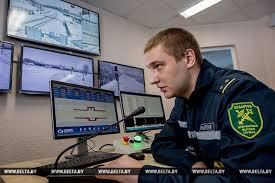 Операции и таможенный контроль курсовая закачать Операции и таможенный контроль курсовая
