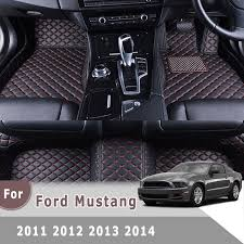 for ford mustang 2016 2016 2016 2016