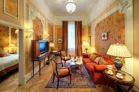 Historic One Bedroom Suites At St Petersburg's Belmond Grand Hotel Fascinating Hotels 2 Bedroom Suites Model Interior