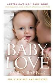 online baby photo book booktopia baby love australia s no 1 baby book everything you