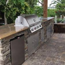 bull angus 30 inch 4 burner built in natural gas grill with rotisserie 47629 bbqguys