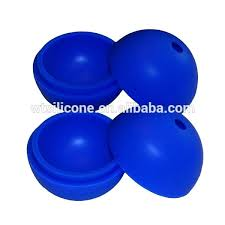 ice tray molds round ice cube tray silicone novelty ice cube molds jelly sphere ice tray molds