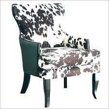 leopard print chair zebra dining chair animal print chairs zebra print chairs for designing animal