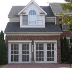best turn garage into bedroom elegant 59 best garage conversions images on than