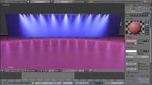 Stage Lighting Design Cad Software New Theatre Lighting Design