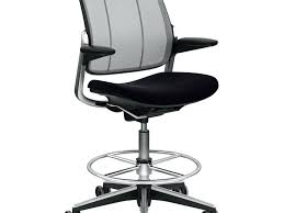 desk chairs drafting chairs office depot chair vs excellent table desk superb drafting desk chair