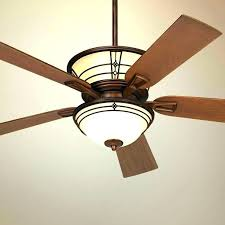 craftsman fan exquisite mission style ceiling fans on hunter with plan light kit