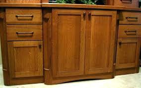 home depot cabinet handles kitchen cabinet knobs home depot home depot cabinet door handles depot cabinet