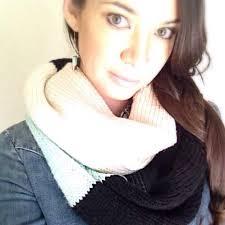 Adela Johnson (@SheMaySurpriseU)   Twitter