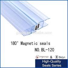 remarkable rubber strip for glass shower door clear plastic shower door seal strip bath shower screen seal silicone shower door seal plastic shower door