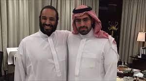لوبوان: لأنه بدا متميزا أكثر من اللازم.. الأمير سلمان في السجن منذ سنتين    العالم العربي أخبار