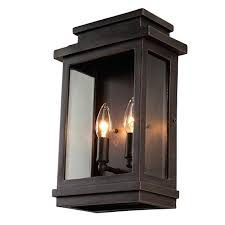 sconces spanish style sconces outdoor wall lighting up to off exterior light candle