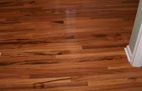 Engineered Wood Flooring In Kitchen Bamboo Engineered Hardwood Flooring All About Flooring Designs