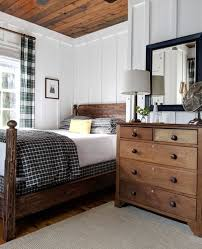 Pin by Molly Matejka on Cabin   Guest bedrooms, Lodge bedroom, Room