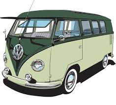 vw type 2 bus 1963 1964 complete wiring harness kombi transporter click photo to enlarge