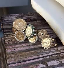 baylor university cl rings from san jose jewelers waco tx
