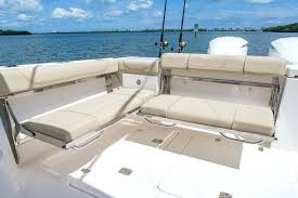 boat bench seat amazing benches tip about center console and offs boats ranger boat bench seat boat bench seat