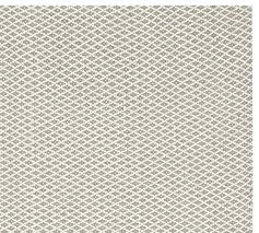 roll over image to zoom pottery barn indoor outdoor rug rugs