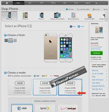 apple store online. gold iphone 5s one day shipping from apple store online o