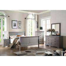 Acme Furniture Bedroom Sets Furniture Warehouse Tampa Furniture
