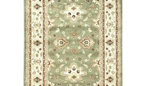 wayfair indoor outdoor rugs patchwork wayfair canada indoor outdoor rugs