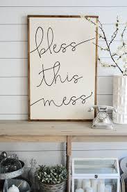Diy Wall Decor Ideas For Bedroom New Decorating Ideas