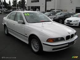 Coupe Series 528i 2000 bmw : BMW 528i 2000 White wallpaper   1024x768   #3876