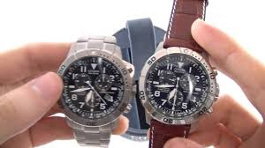 citizen watch bl5250 53l bl5250 02l review watchshopuk