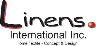 web designer it administrator linens international inc lii linens international inc lii