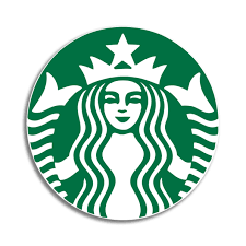 what apple and starbucks taught me about building a brand we changed the logo we did a lot of the logo work internally before we engaged the design agency lippincott because they had a young design team