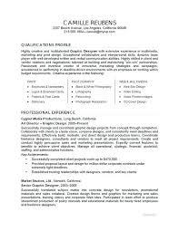 Free Modern Resume Templates Google Docs Free Modern Resume Template Modern Professional Resume Template
