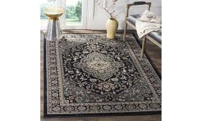 safavieh lyndhurst 3 3 x5 3 traditional area rug